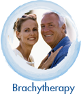 Brachytherapy - Newcastle Urology