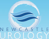 NewCastle Urology Logo